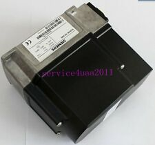 NEW Siemens servo motor  SQM48.697A9   2 month warranty