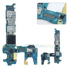 Main Motherboard For Samsung Galaxy NOTE 4 N910F 32GB Unlocked Logic Board+imei