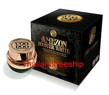 30g Voodoo Amezon Anti-Aging Booster Lift up White Mask Snake Venom Serum Cream