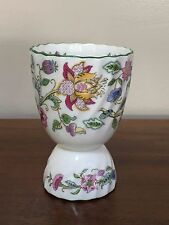 Minton HADDON HALL Double Egg Cup