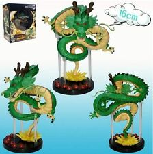 dragon ball Z green dragon anime figures pvc figure doll collection toy new