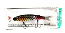 Sale Jackall Magallon Tiny MR Jointed Suspend Minnow Lure (0196)