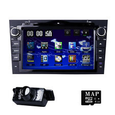 Auto Radio DVD: Car Stereo DVD GPS Rear View Camera kits for Honda CRV 2007-2011