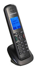 New Grandstream DP710 WIFI SIP IP DECT Phone with charger