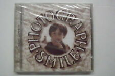 JULIAN LENNON  PHOTOGRAPH SMILE CD SEALED