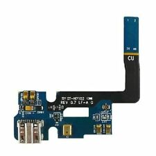 NEW Replacement Dock Connector Charging Port For Samsung Galaxy Note 2 N7100
