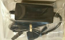 Sencore LC103, LC102, LC77 Replacement  DC Power Adapter