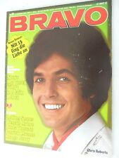 1 x Bravo - Heft Nr. 37 - Jahrgang 1970 - komplett - Zustand sehr gut