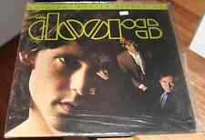 The Doors The Doors MFSL 1-051 In Shrink Mobile Fidelity Sound Lab Japan Press