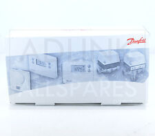 DANFOSS CET B- RF +RX1 WIRELESS WATER CYLINDER THERMOSTAT