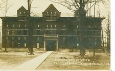 ANGOLA,INDIANA-TRI-STATE COLLEGE-ENGINEERING BLDG-1908-RPPC-(RP#1-218)