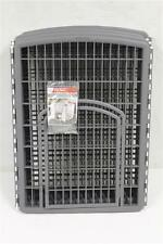 """Large Indoor Outdoor Dog Pet Playpen Exercise Play Yard Cage Kennel Fence 34""""H D"""