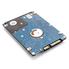 "Hitachi HGST 500GB SATA3 5400RPM 8M Cache 2.5"" 7MM Laptop Hard Disk Drive"