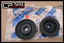 Fiat 126 classic - Rear Engine Mount Bush Rubber Kit