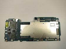 used main PCB - Canon 7D mark II