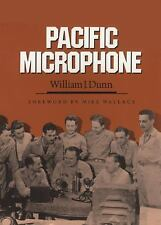 Williams-Ford Texas a&M University Military History Ser.: Pacific Microphone...