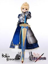 Volks DD Dollfie Dream Accessory Saber Avalon Excalibur Sword Fate Stay Night