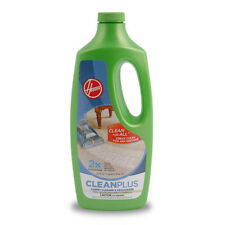Hoover Clean Plus 2X Concentrated Carpet Cleaner Shampoo - 32 oz # AH30335