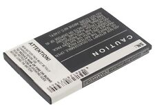 High Quality Battery for Siemens Gigaset SL400 Premium Cell
