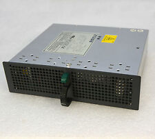 Etasis fs-700 FSC pimergy r600 fuente de alimentación Power Supply a3c40040454 700w o157