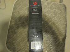 Beats By Dre Dr. Dre With ControlTalk monster white