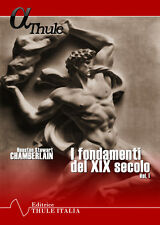 I Fondamenti del XIX secolo - vol. I