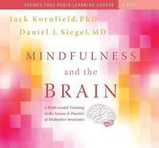 Mindfulness and the Brain: A Professional Training in the Science and...