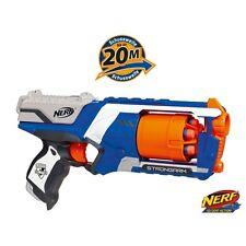 Nerf N-strike Elite Strongarm Blaster Nuevo