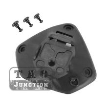 Norotos Style Tactical 1/3 Hole Universal Shroud for NVG Mounts MICH ACH Helmet