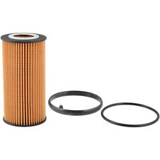Fram CH9911 Engine Oil Filter - Cartridge Full Flow