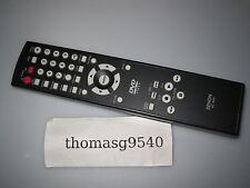Originale Denon Fernbedienung RC-943 für DVD-700 DVD-910  12 Monate Garantie*