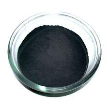 Shungite powder 200 grams / 7.05 oz antibacterial Karelian health aura.