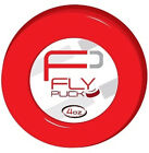 FREE SHIPPING - The Amazing FLY Puck Hockey Training - WITH FREE TRAINING DVD!