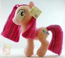 """Pinkamena Diane Pie 12""""/30 cm My Little Pony plush Pinkamena Diane Pie  UK Stock"""