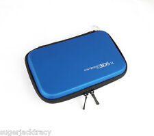 Nintendo EVA Hard Case for Nintendo 3DS XL LL