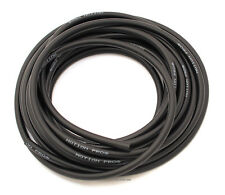 "✺ Motion Pro Black Tygon Fuel Line • 1/4"" SOLD BY THE FOOT • 12-0041 ✺"