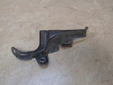 Suzuki 125 TS DUSTER TS125 Used Oil Tank Bracket 1975 SB67