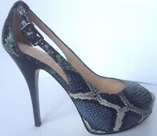GUESS Women's Shoes Size 6 M NEW