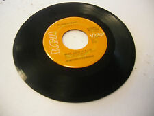 Wilson Pickett Take Your Pleasure/What Good Is A Lie 45 RPM RCA Records VG+
