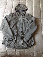 Rohan meridian jacket size Small - Pristine  condition