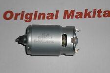 MAKITA MOTOR für AKKU - SCHLAGBOHRSCHRAUBER HP330D 10,8V  Makita Nr. 629962-9
