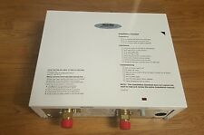 New PowerStar Bosch AE125 - Electric Tankless Water Heater - Free Shipping