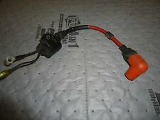 YAMAHA OUTBOARD 250HP IGNITION COIL ASSY 61A-85570-00-00