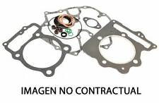 WINDEROSA Kit complet joint moteur Winderosa 808314  KTM MINI ADV 50 (2002-2007)