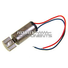 **Hobby Components UK** 3.7V 6mm x 12mm 50000r/min micro DC coreless motor