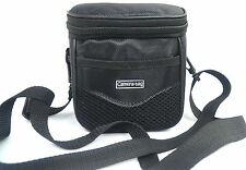 Camera Case Bag for Panasonic Lumix DMC LZ40 FZ70 LZ30 LZ20 FZ200 FZ150 FZ45 GF2
