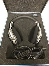 Sennheiser HD700 Open Circumaural Dynamic Stereo Headphones