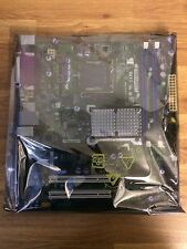 Intel DG41TY Motherboard Socket LGA 775 / DDR2 - Brand New - No I/O Shield