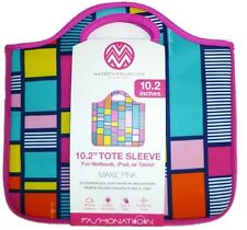 10.2 Tablet Tote Sleeve NEW