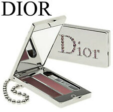 100%AUTHENTIC Ltd Edtn DIOR COUTURE SWAROVSKI DIAMOND JEWEL Makeup CHARM PALETTE